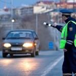 В России появятся тайные патрули