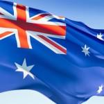 Австралийцам больше не будут присуждать рыцарские титулы