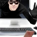 Роспотребнадзор предупредил предпринимателей о рассылках подложных писем с уведомлениями о проведении проверок