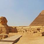Турфирмами, которые до сих пор продают путевки в Египет, могут заинтересоваться правоохранительные органы