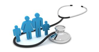 Налоговый вычет за медицинские услуги