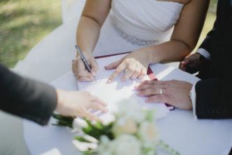 все о чем вы боялись спросить у юриста о брачном договоре