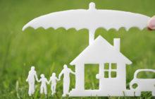 Страхование договоров долевого строительства в 2016 году (актуальные изменения)